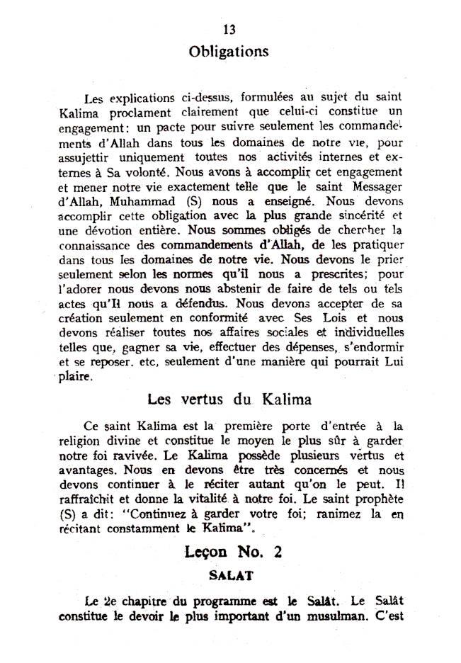 Les_Six_Principes_Du_Tabligh_FR_1