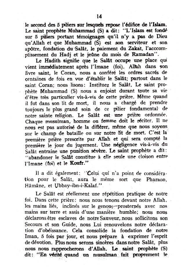 Les_Six_Principes_Du_Tabligh_FR_2