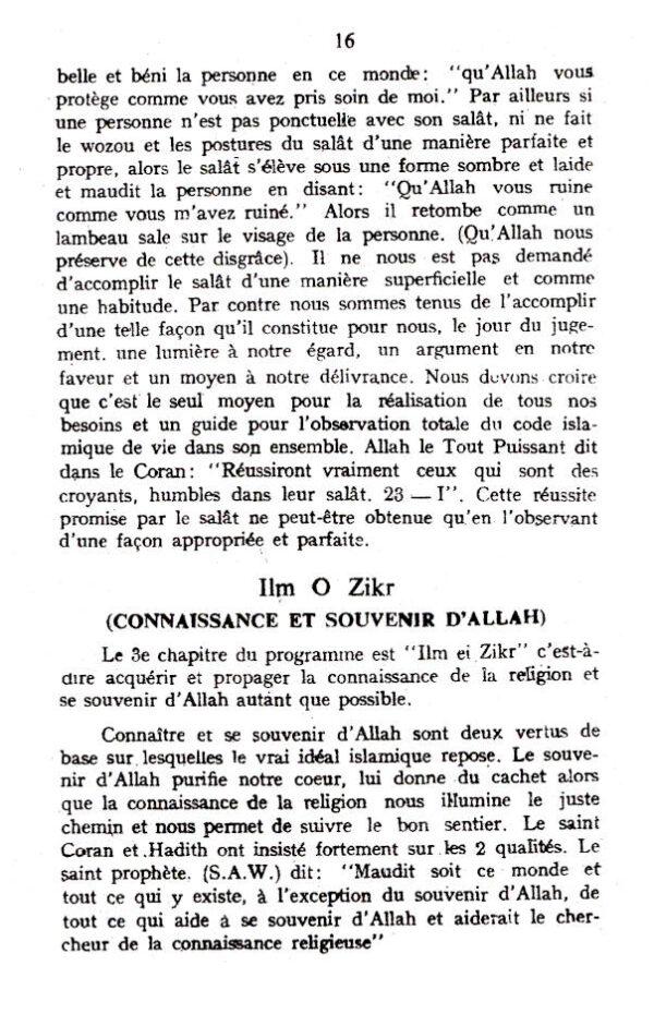 Les_Six_Principes_Du_Tabligh_FR_3