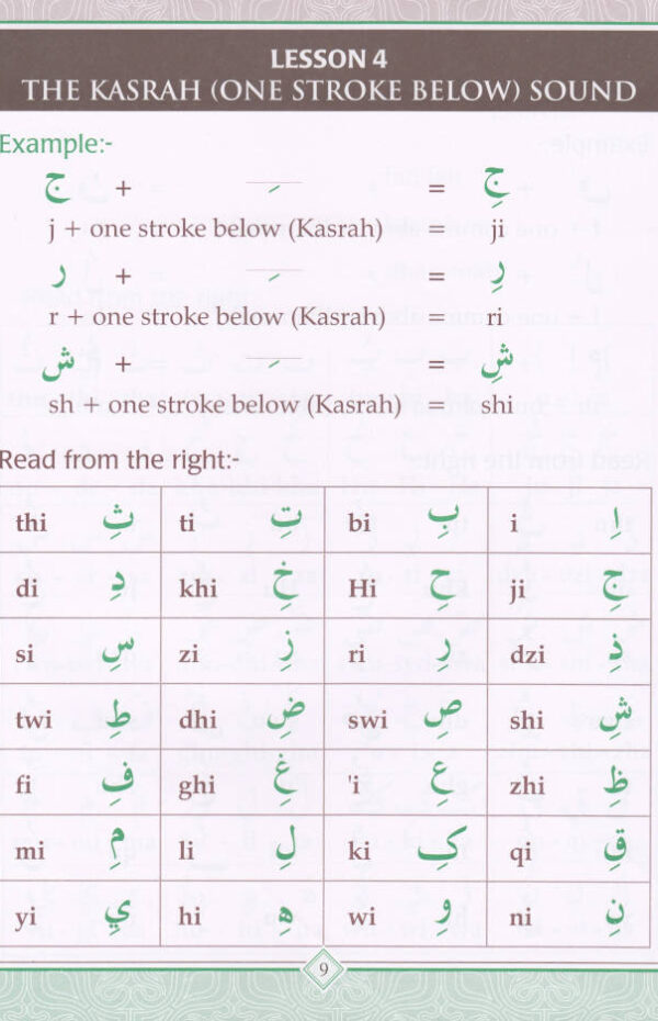 Lets_learn_to_Recite_The_Quran_2