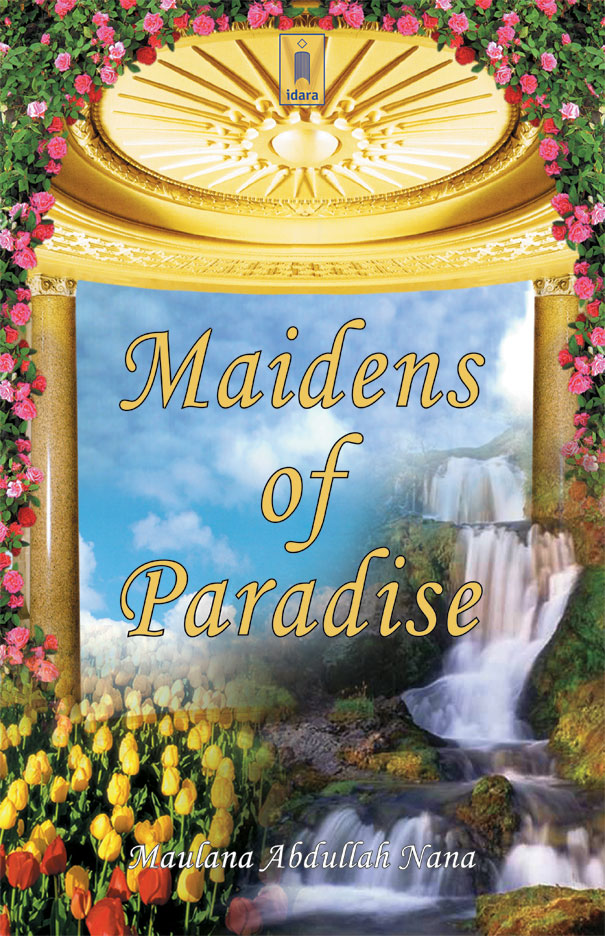Maidens_of_Paradise