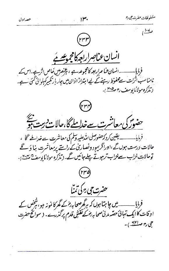 Malfoozat_wa_Iqatasabat_ML_Yusuf_Part-1_3
