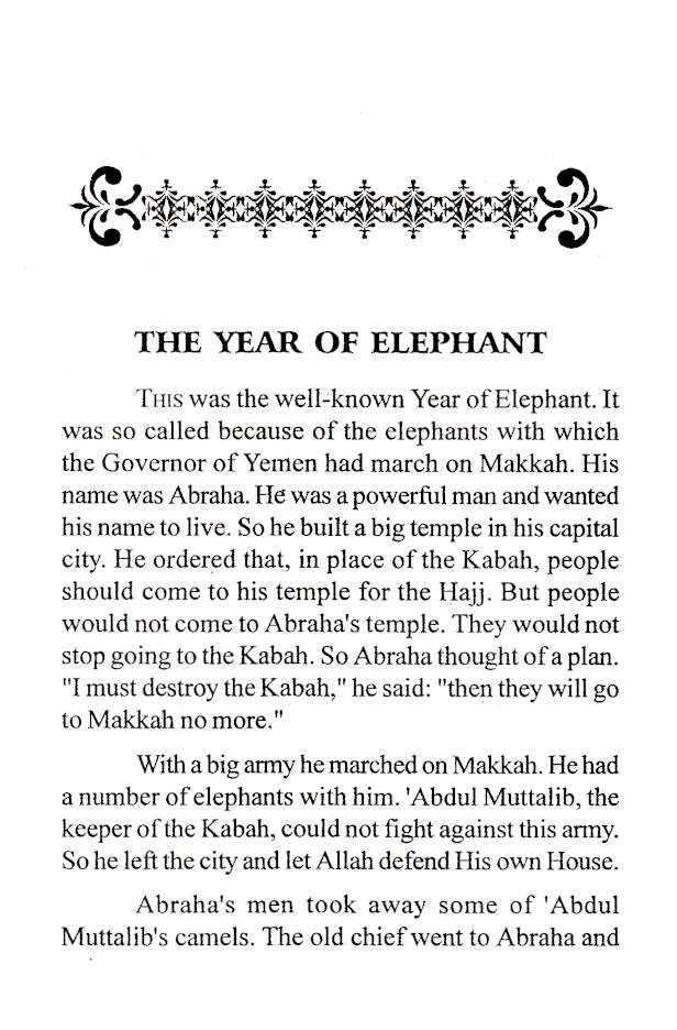 Muhammad_The_Prophet_of_Islam_fazal_1