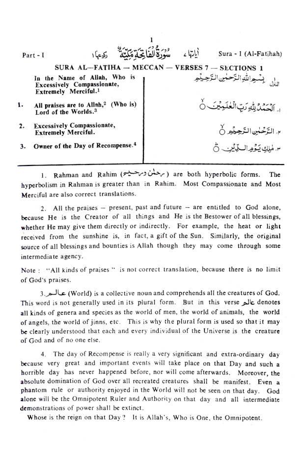 Noble_Quran_Tafseer-E-Usmani_Vol-1_1