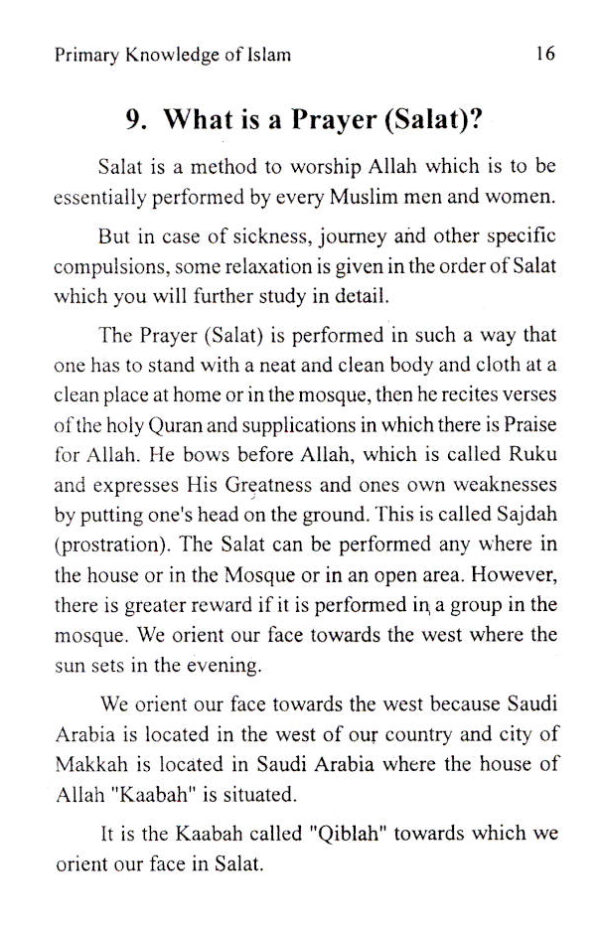 Primary_Knowledge_of_Islam_Part-1_2
