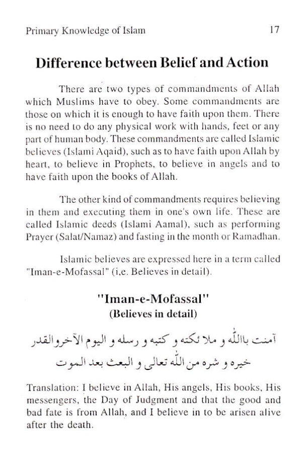 Primary_Knowledge_of_Islam_Part-2_2