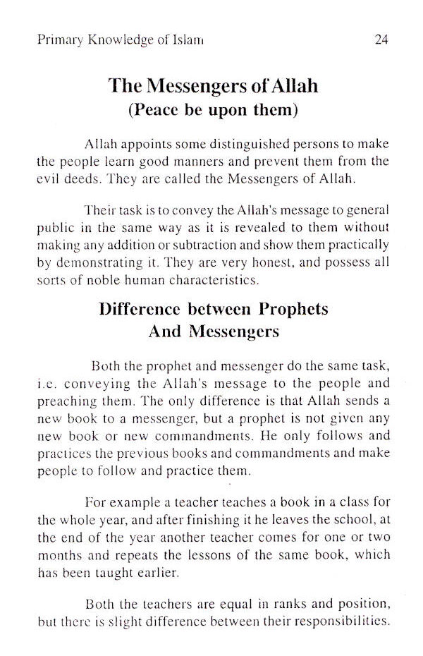 Primary_Knowledge_of_Islam_Part-2_3