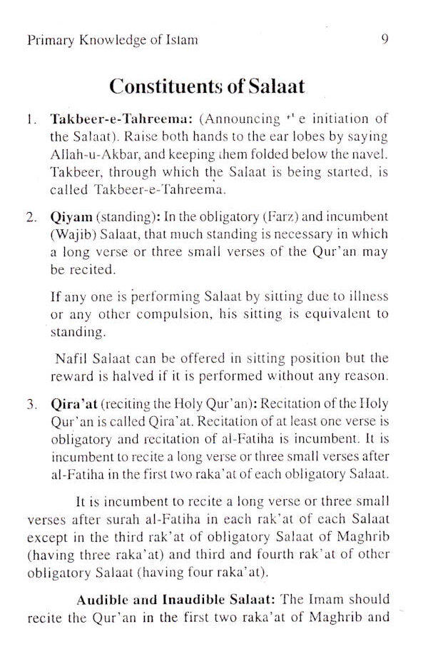 Primary_Knowledge_of_Islam_Part-3_1