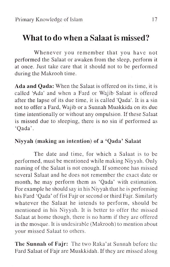 Primary_Knowledge_of_Islam_Part-3_2