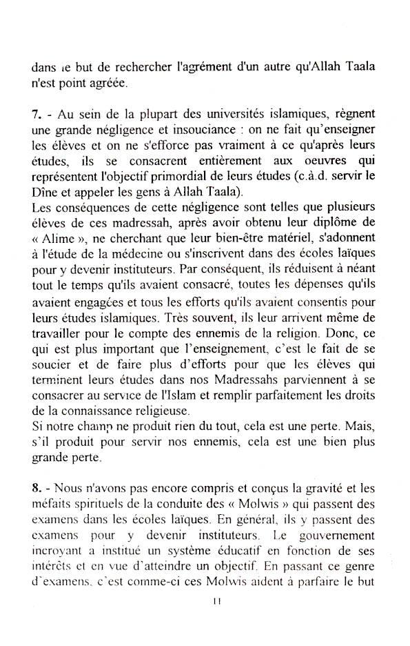 Recueil_Des_Propos_De_Maulana_Ilyas_F_2