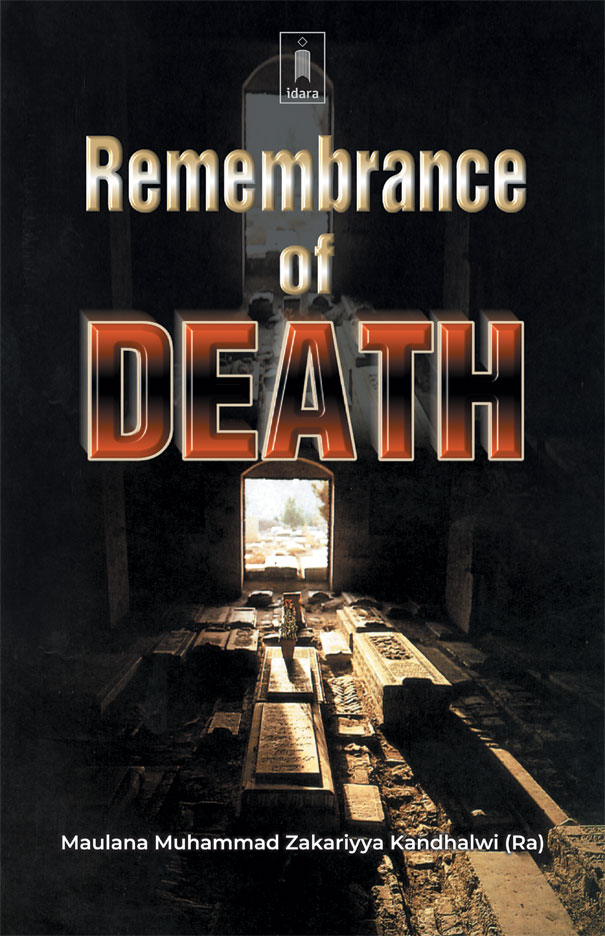 Remembrance_of_Death