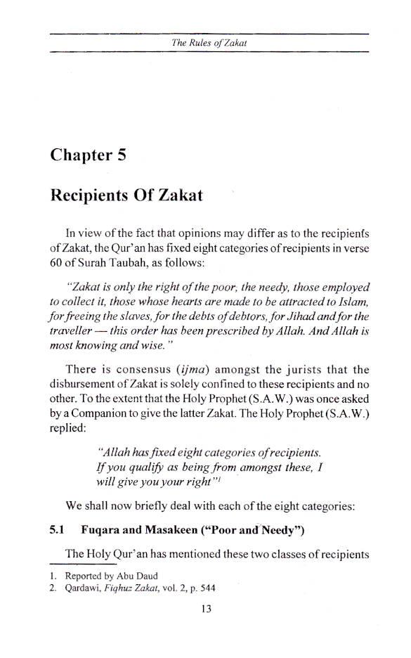 Rules_of_Zakat_3