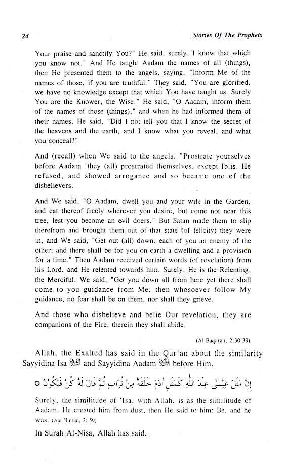Stories_of_the_Prophets_ibne_Kathir_2