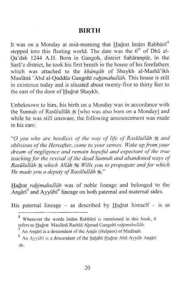 Tadhkiratur-Rashid_English_Vol-1_1