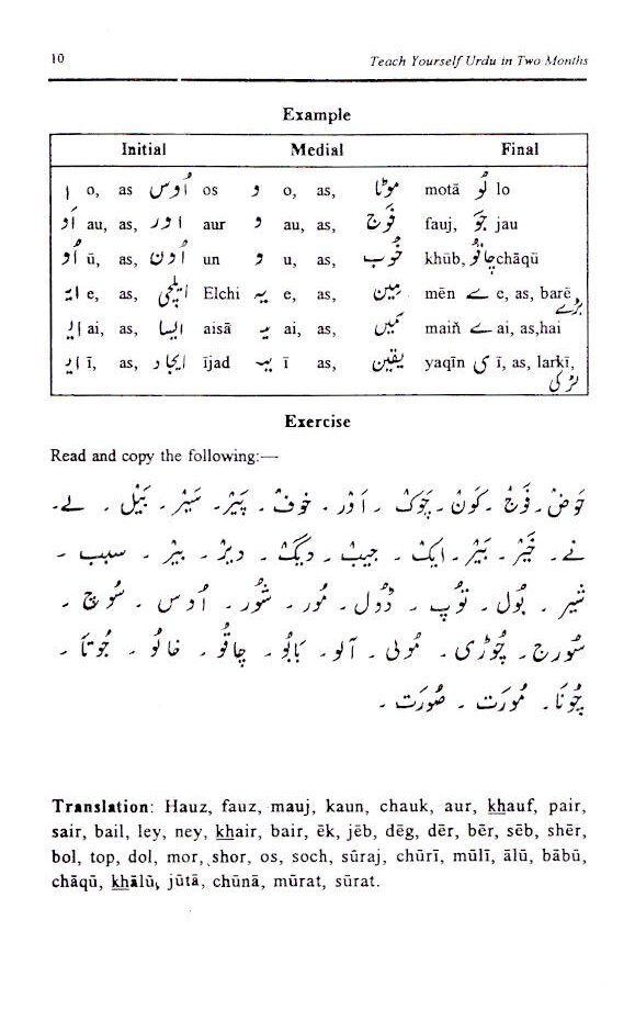 Teach_yourself_Urdu_in_two_Months_2