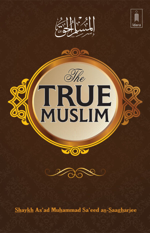 True_Muslim