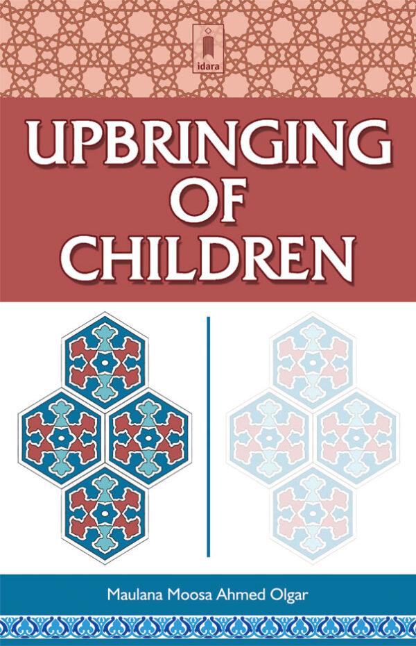 Upbringing of Children