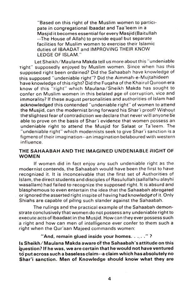 Women_in_Masaajid_&_Islam_3