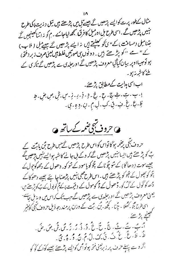 Tajweed_ki_Kitaab_Urdu-2_3