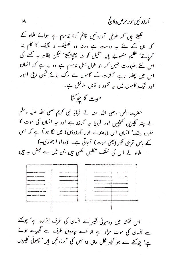 Aarzooein_Aur_Hirs_Wa_Lalach_Urdu_2