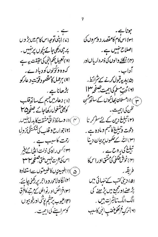 Makateeb_ML_Ilyas_Urdu-2_2