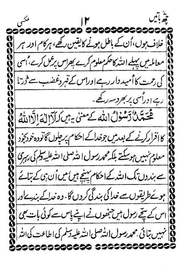 Chee_Batien_small_Urdu_3