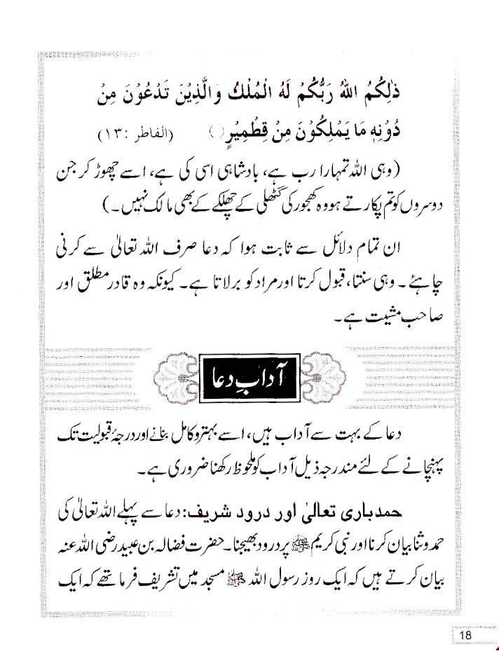 Hisnul_Muslim_Urdu_Pkt_1