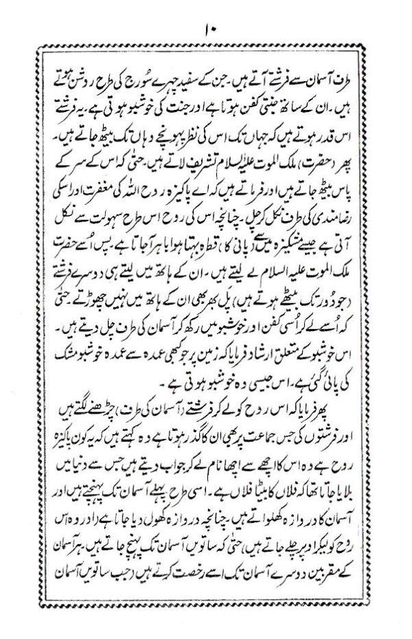Marne_Ke_Baad_Kiya_Hoga_Urdu-2_2