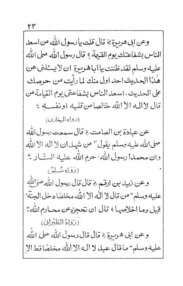 Al-Sheikh_Muhammad_Ilyas_Arabic_3