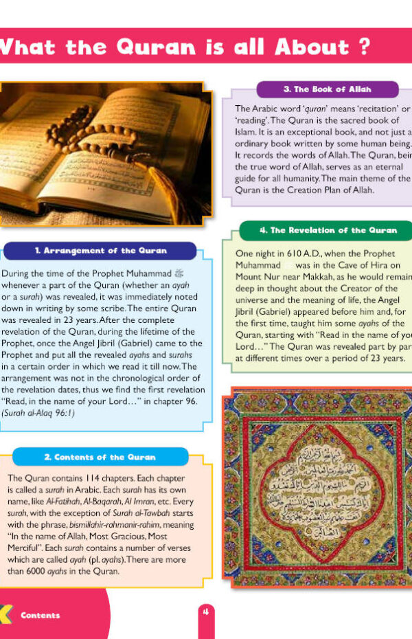 Awesome Quran Facts_1