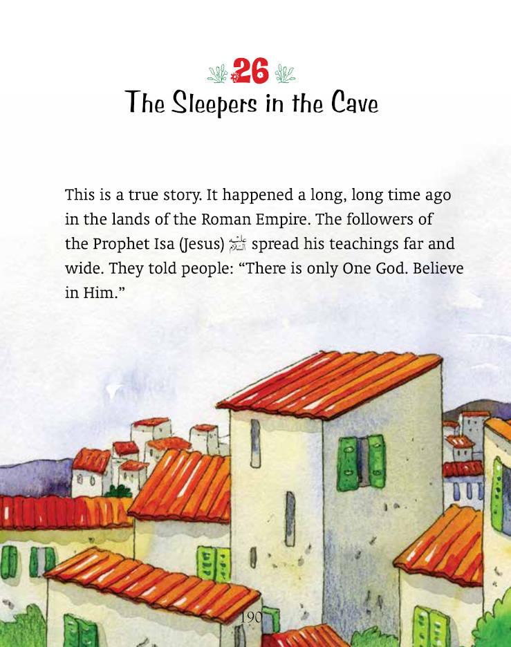 My First Quran Storybook_1
