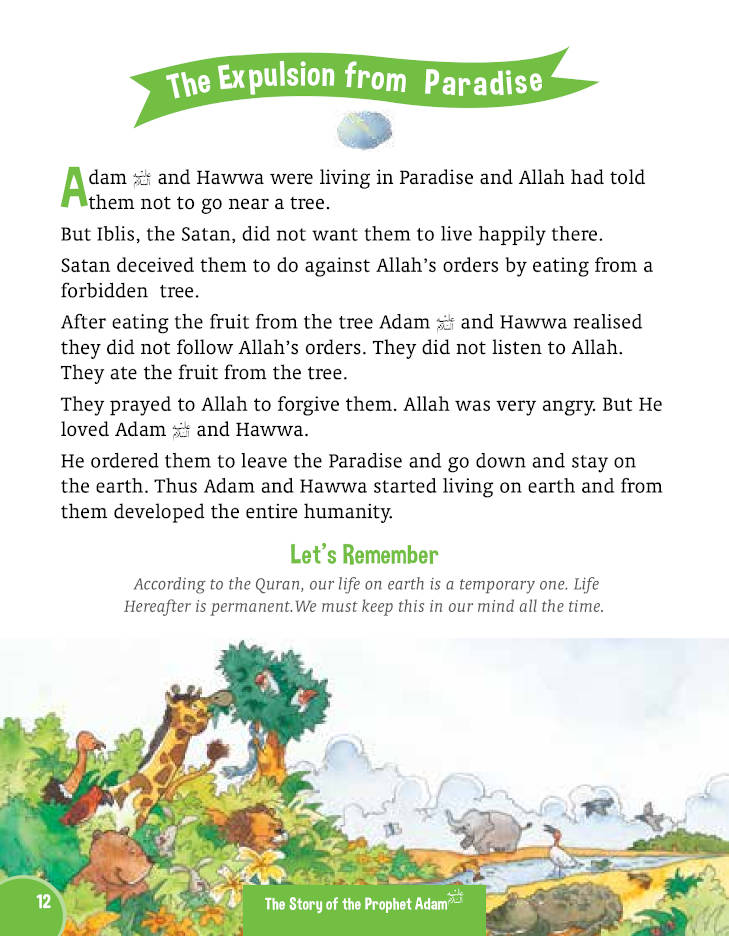 My Illustrated Quran Storybook_1