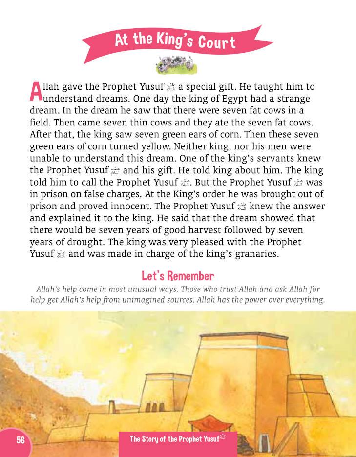 My Illustrated Quran Storybook_3