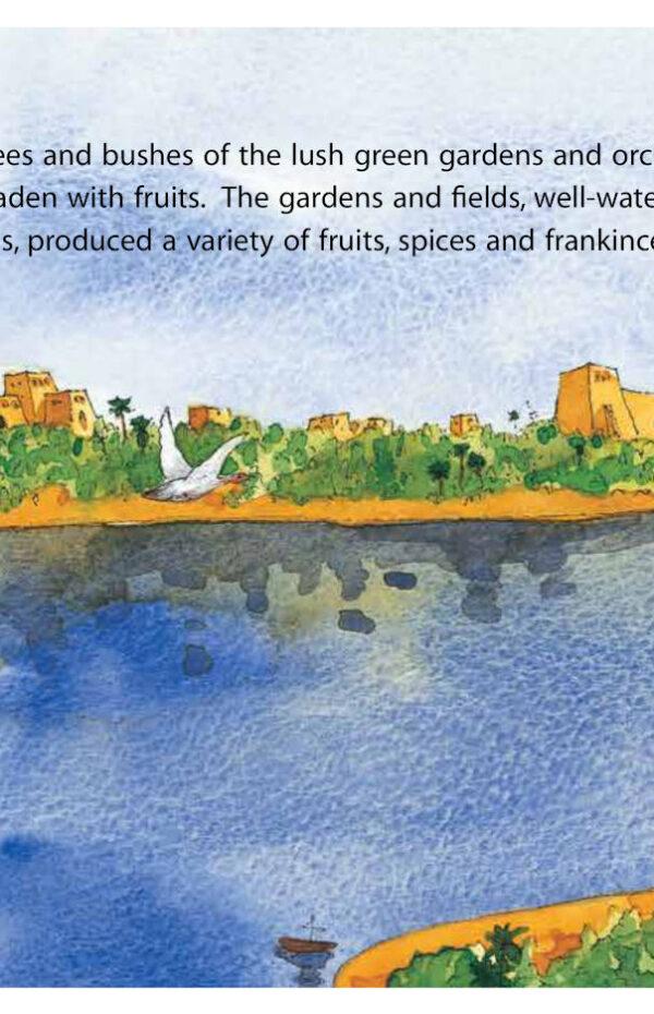 The Gardens of Saba_3