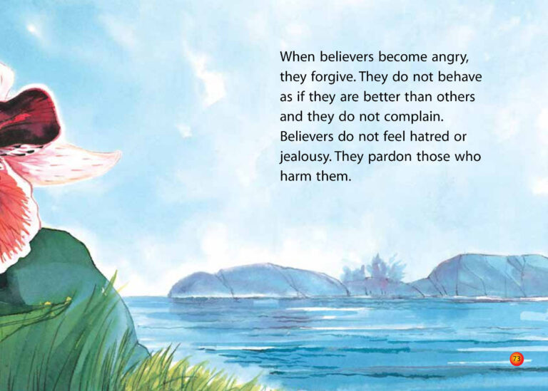 The Morals of Believers_3