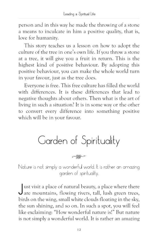 Leading A Spiritual Life_3