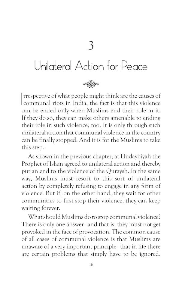 Non-violence and Peace-building in Islam_3