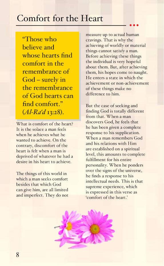 Quran Teachings Made Simple_1