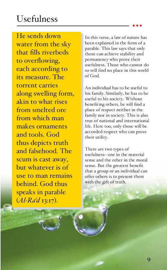 Quran Teachings Made Simple_2