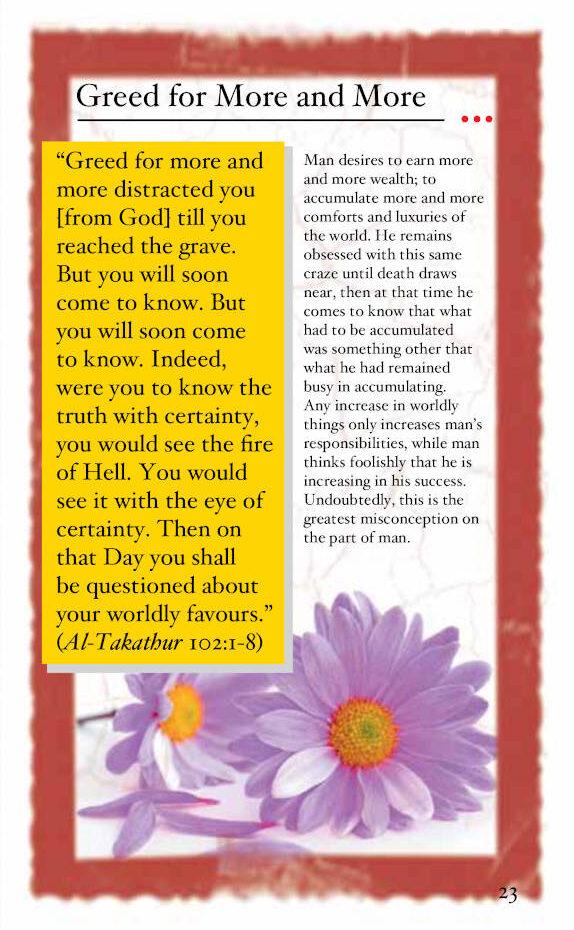 Quran Teachings Made Simple_3