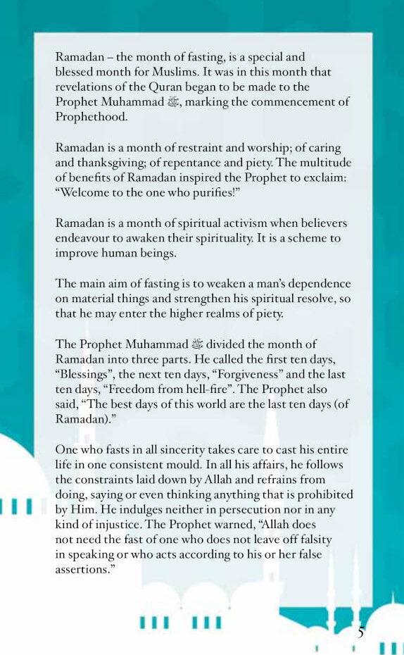 Ramadan Made Simple_1