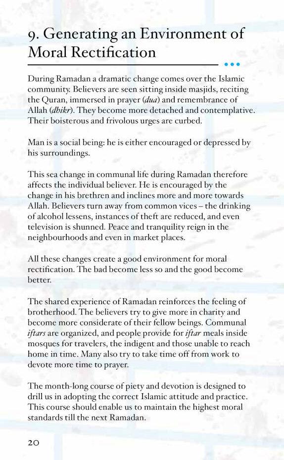 Ramadan Made Simple_2