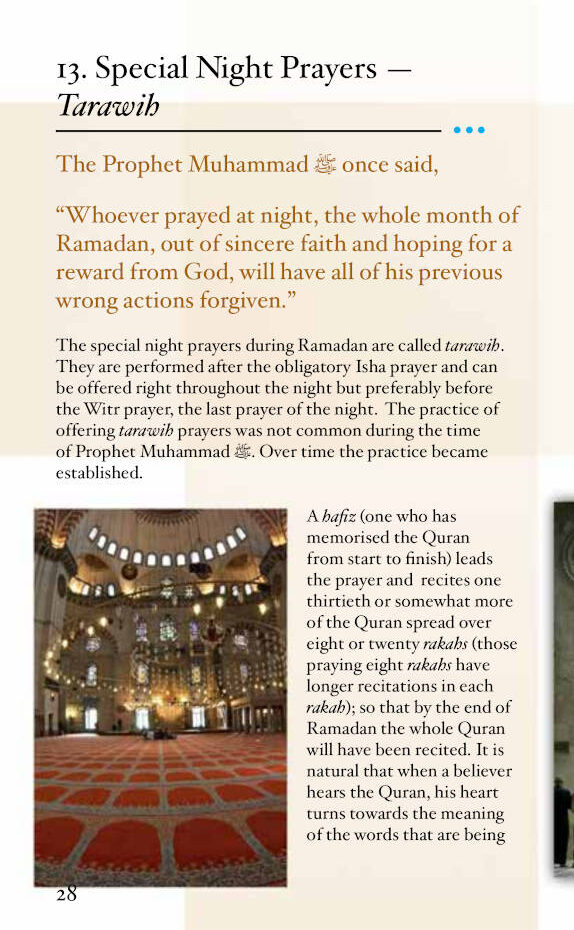 Ramadan Made Simple_3