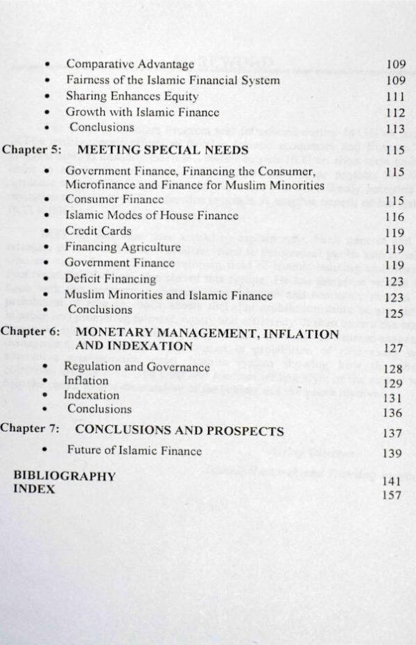 Riba_bank_interest_rationale_MMI_3