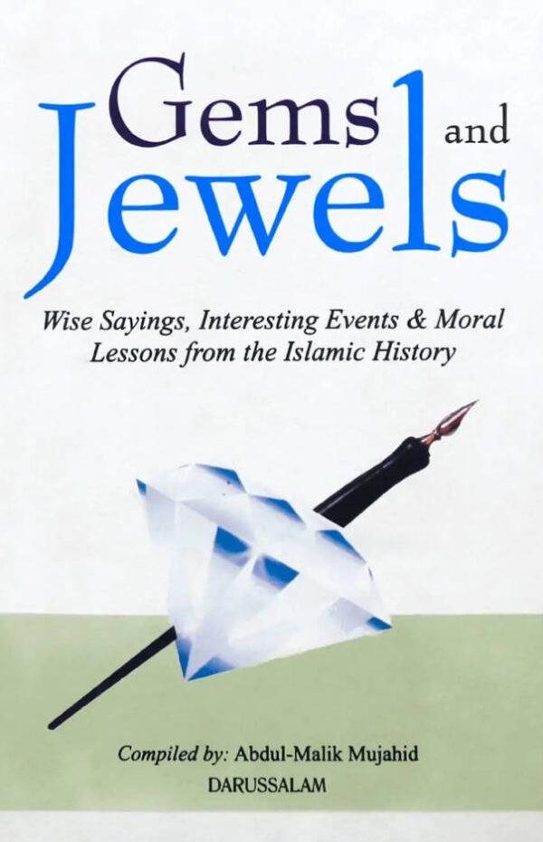 gems_jewels_DS