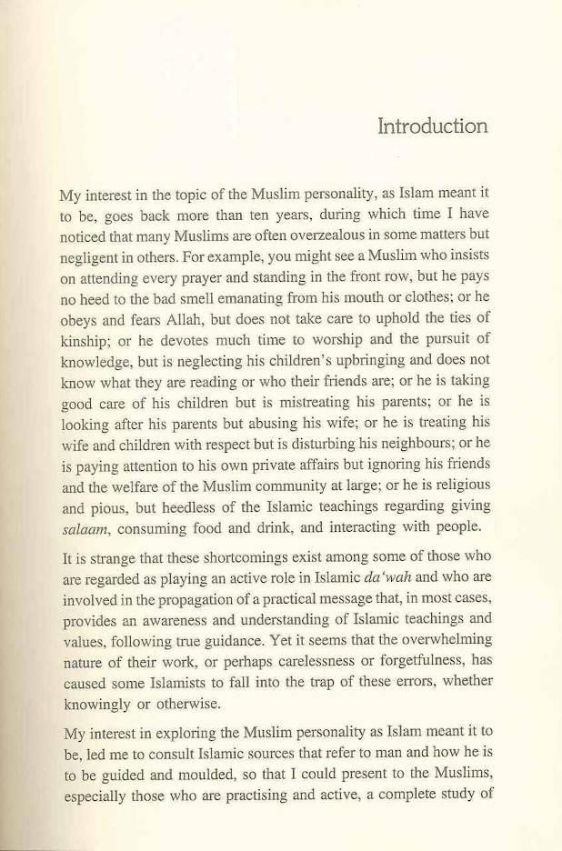 ideal_muslim_IIPH_DS_2