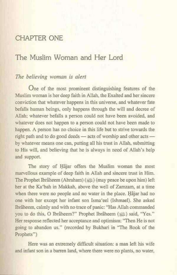ideal_muslimah_IIPH_DS_3