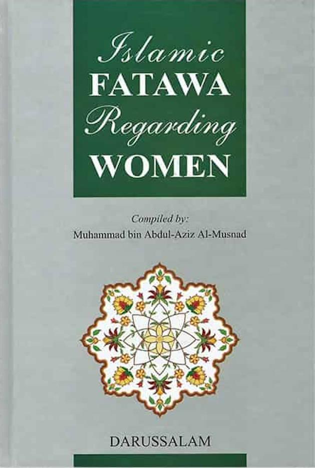 islamic_fatawa_regarding_women_DS