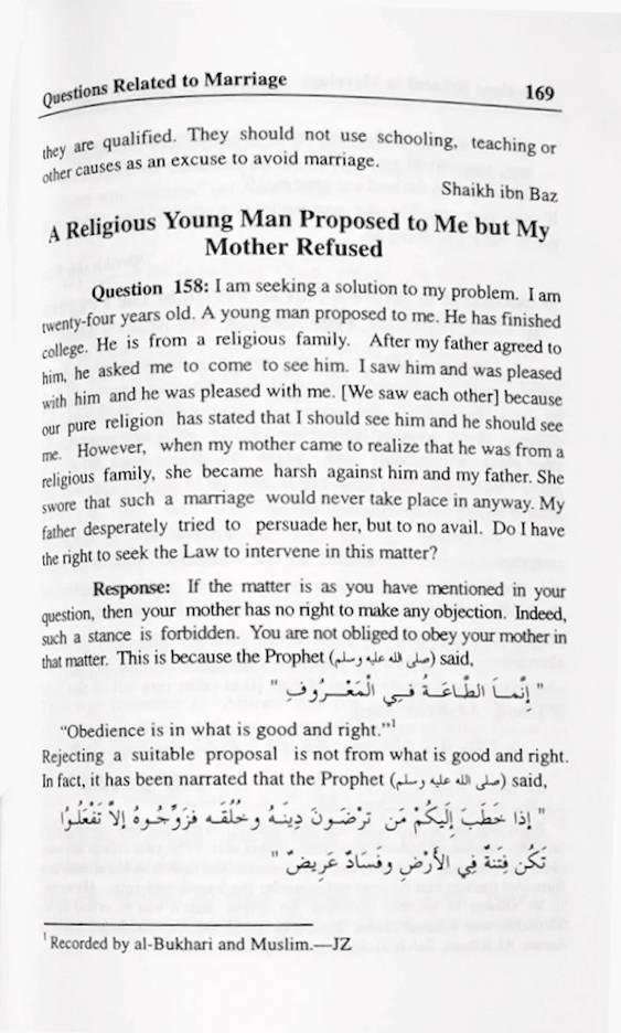 islamic_fatawa_regarding_women_DS_2
