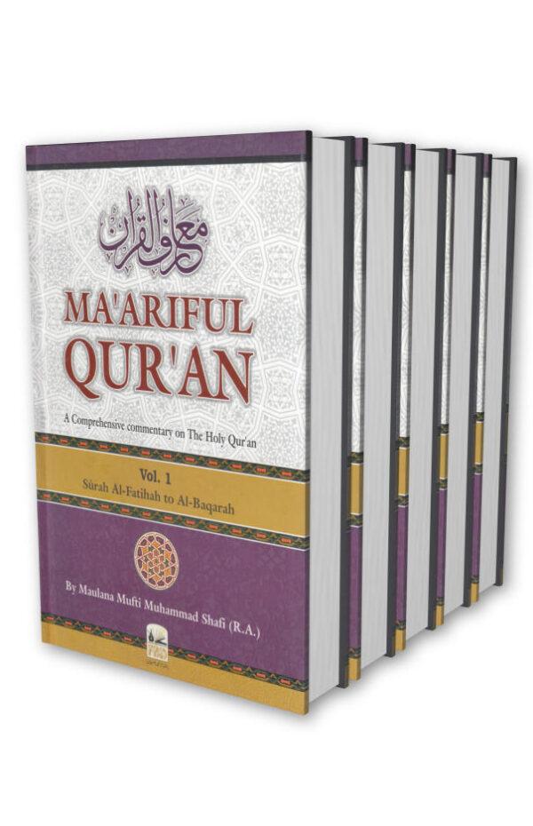maariful_quran_english_8volumes_FBD
